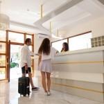hotel-montefila-ulcinj19