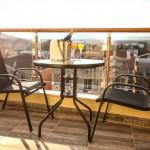 hotel-montefila-ulcinj20
