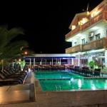 hotel-montefila-ulcinj2
