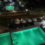 hotel-montefila-ulcinj3
