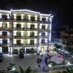 hotel-montefila-ulcinj5