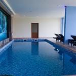 hotel-montefila-ulcinj6