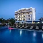 hotel-montefila-ulcinj7