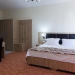 hotel-montefila-ulcinj9