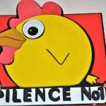 pilence-fast-food (1)