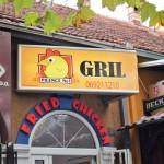 pilence-fast-food (10)