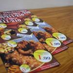 pilence-fast-food (12)