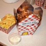 pilence-fast-food (4)