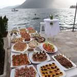 restaurant-djardin-perast-15