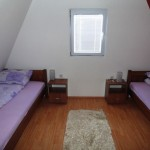 apartment-house-sandra-zabljak10