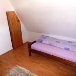 apartment-house-sandra-zabljak11