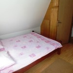 apartment-house-sandra-zabljak13