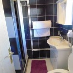 apartment-house-sandra-zabljak15