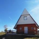 apartment-house-sandra-zabljak2