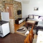 apartment-house-sandra-zabljak7