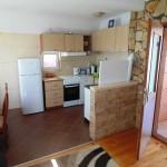 apartment-house-sandra-zabljak8