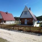 bungalows-cottage-borje-zabljak-6
