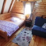 bungalows-cottage-borje-zabljak-9