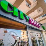 cafe-restaurant-city-story-podgorica