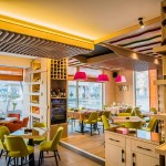 cafe-restaurant-city-story-podgorica1