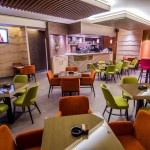 cafe-restaurant-city-story-podgorica13