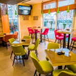 cafe-restaurant-city-story-podgorica2