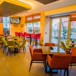 cafe-restaurant-city-story-podgorica3