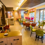 cafe-restaurant-city-story-podgorica4