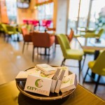 cafe-restaurant-city-story-podgorica6