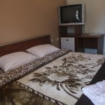 hotel-djokovic-savnik-2
