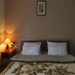 hotel-djokovic-savnik-3