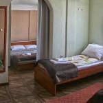 hotel-djokovic-savnik-4