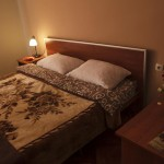 hotel-djokovic-savnik-5