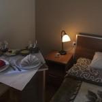 hotel-djokovic-savnik-6