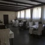 hotel-djokovic-savnik-8