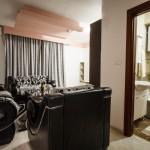 hotel-oazis-podgorica-10