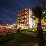 hotel-oazis-podgorica-1