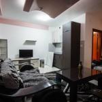 hotel-oazis-podgorica-11