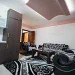 hotel-oazis-podgorica-12