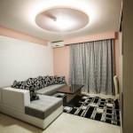 hotel-oazis-podgorica-13