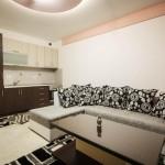 hotel-oazis-podgorica-14