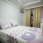 hotel-oazis-podgorica-15