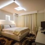 hotel-oazis-podgorica-16