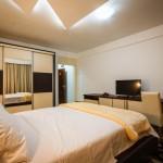hotel-oazis-podgorica-17