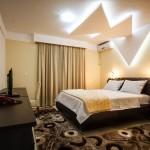 hotel-oazis-podgorica-18