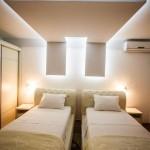 hotel-oazis-podgorica-19