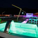 hotel-oazis-podgorica-3