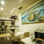 hotel-oazis-podgorica-4