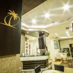 hotel-oazis-podgorica-5