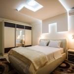 hotel-oazis-podgorica-7